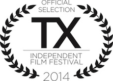 TIXFF14-laurel-black_blog