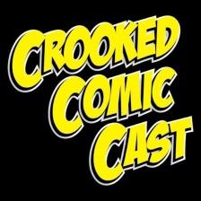 CCC_logo2