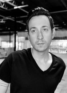 Nathan Elias - Photo by Alexi Milano
